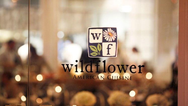 wildflower-slide-2