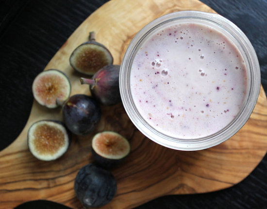 3869d1d9ee87cd74_Fig-honey-yogurt-smoothie-4-crop.preview