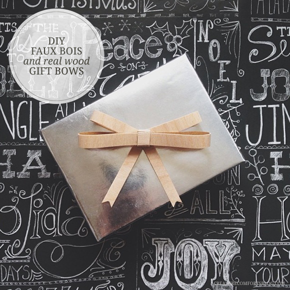 diy_wooden_gift_bows1