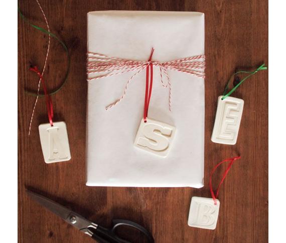 holiday-giftwrap-ideas-17