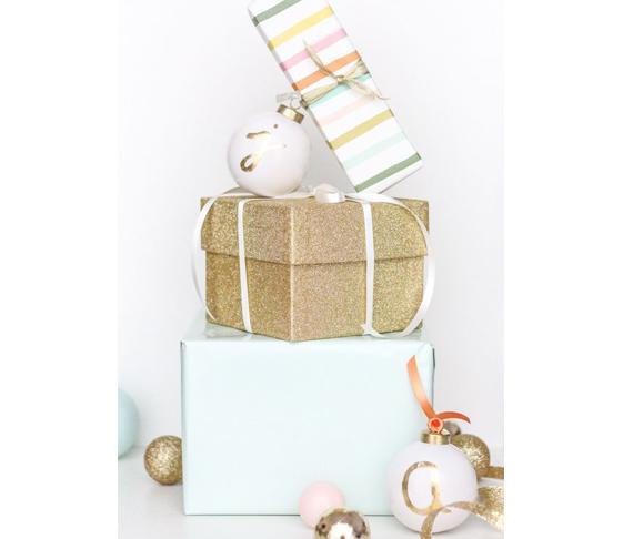 holiday-giftwrap-ideas-5