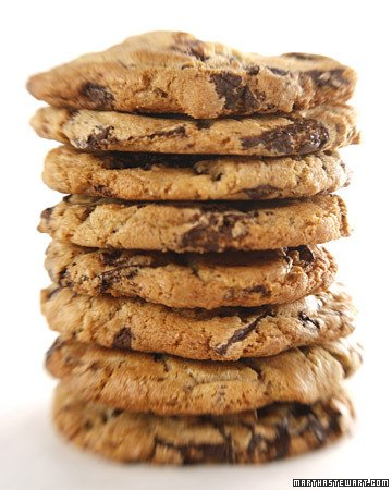tvm2169_051507_chocchipcookies_xl