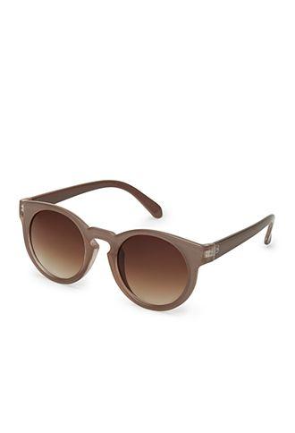 Forever 21 sunglasses