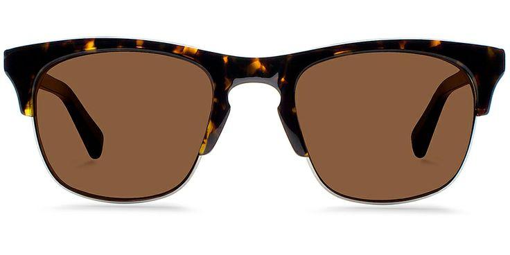I'm Loving...Warby Parker | Ellison