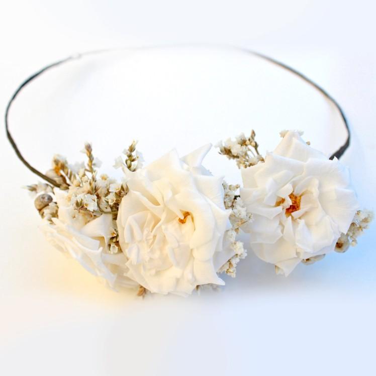I'm Loving...Eucca Floral Studio