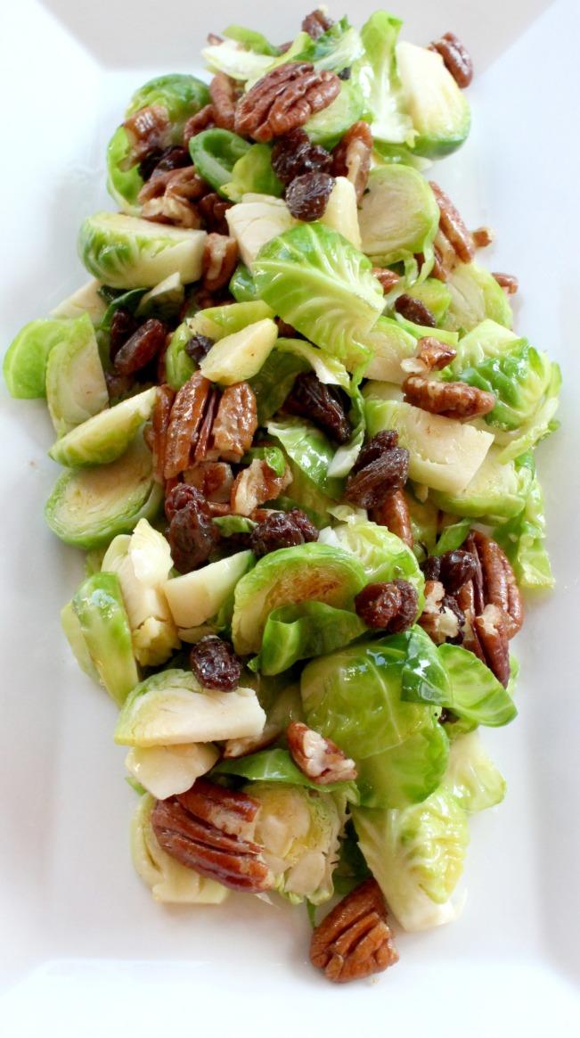 brussel-salad-