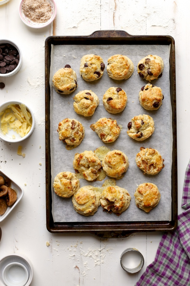 Classic-Biscuits-Sweet-and-Savory-11-e1415756550124