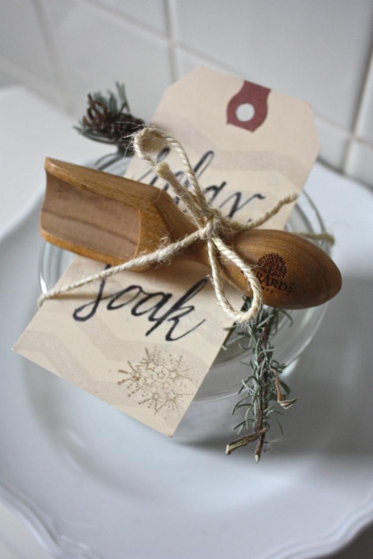 http://www.surlatable.com/product/PRO-1035179/Berard+Olivewood+Salt+Scoop