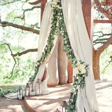 12 Wedding Ceremonies I Love