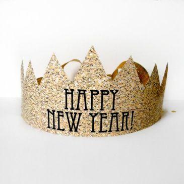 Happy New Year...2016 Inspiration