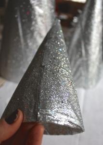 How To: Festive Christmas Trees
