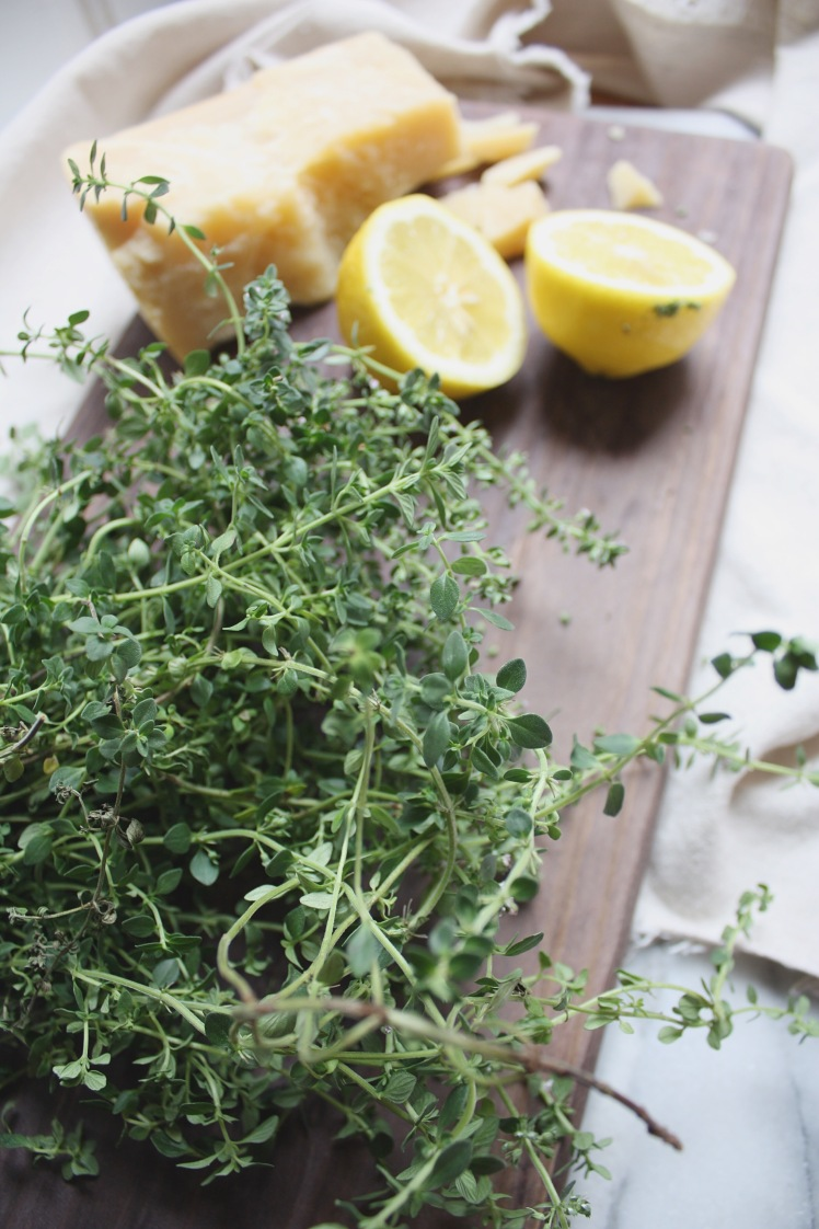3 Ways to Get Creative with Pesto