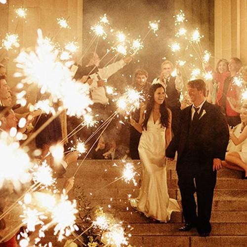 Indie + Music Festival Inspired Wedding Songs