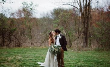 NJ Farm Wedding Venues & Fall Activities | Dreamery Events