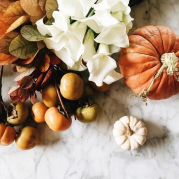 Instagram Inspired : Halloween   Dreamery Events