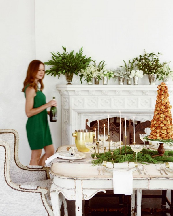 Holiday Planning Made Easy   Dreamery Events