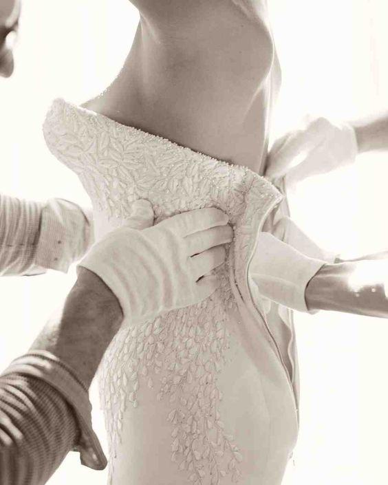 Wedding Essentials : Last Minute Blunder Fixes & Tricks   Dreamery Events