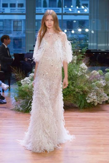 The 10 Biggest Wedding Trends for 2017 | Dreamery Events