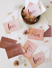 I'm Loving...Valentine's Edition | Dreamery Events