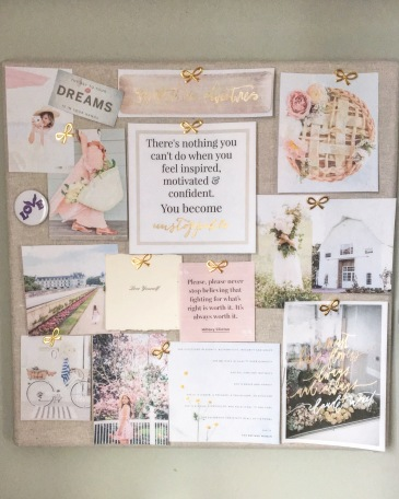 Monthly Reflections | January || Dreamery Events