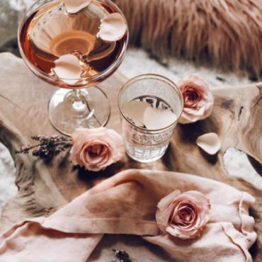 Instagram Inspired | Dreamery Events