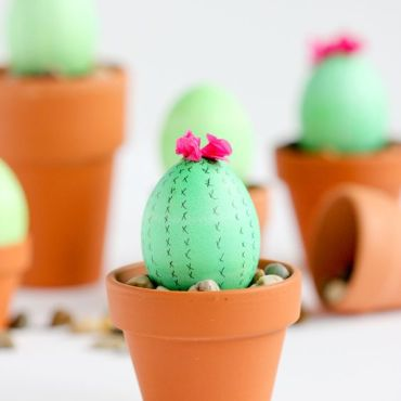 The Most Creative Easter Eggs Ever | Dreamery Events