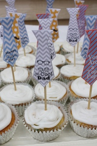 A Pastel Summer Baby Sprinkle | Dreamery Events