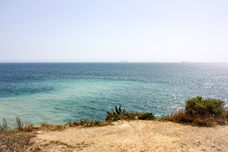 Traveling to...The Cascais Coast | Dreamery Events