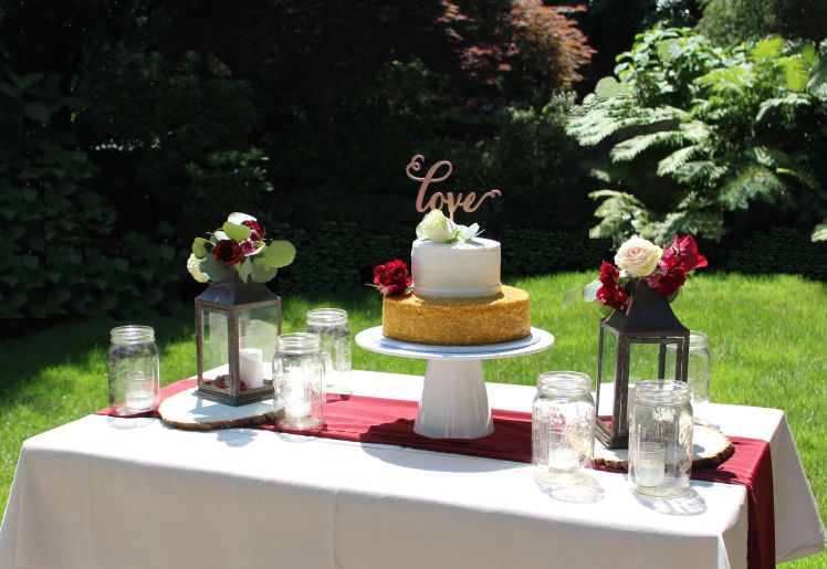 cake final edit